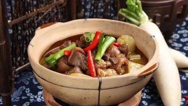 香浓■每顿饭都能为孩子做这些菜,不用担心孩子长不大了,营养味道香浓!