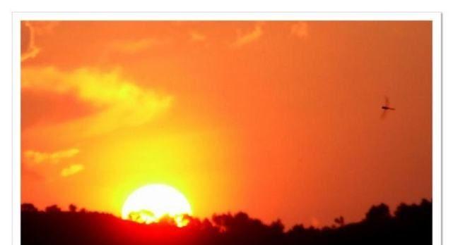 太阳会变成红色巨星吗?