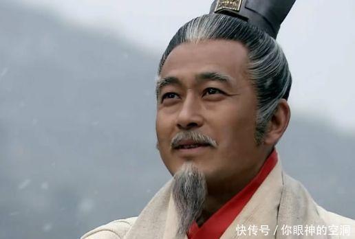 【唆使】腹黑版卫鞅——看卫鞅是如何唆使魏瑩称王的