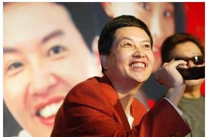 李咏去世涉惊天秘闻?巨额保险 整容风波 哈文首次霸气回应