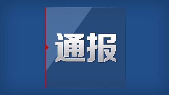 内蒙古一国企前高管被查,曾被人举报一天花千万拿下41套房