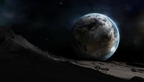 『满怀』2021年印度将发射月船3号,13亿人满怀期待,会成功吗?