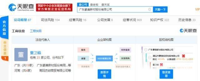 募集资金■新股指南:明日豪美新材可申购,顶格申购需市值23万元