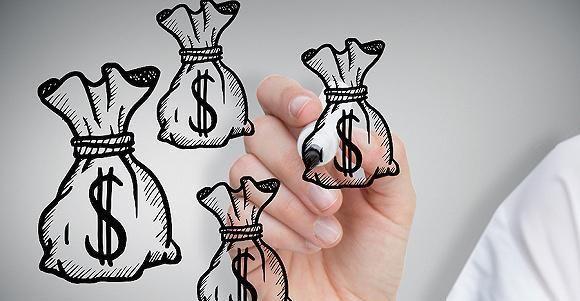 深市股票期權試點規則發布