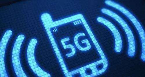 """『联想』高通终于公布第一批5G到底有谁,当大家寻找联想时这就是""""舔狗""""结局"""