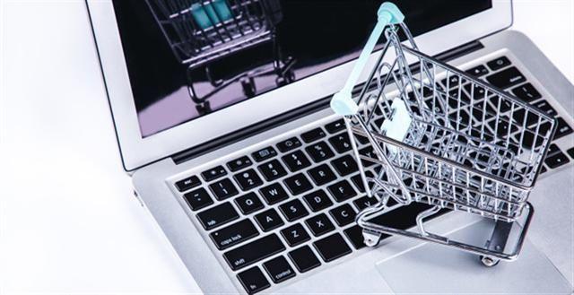 [2010年值得投资的]除了Shopify,2020年还有哪些值得投资的自建站