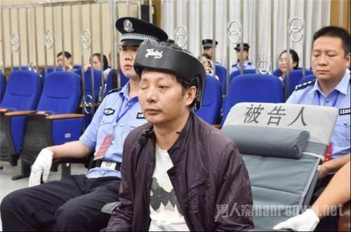 娄底审理陈建湘 故意杀人案背后的真相真让人震惊