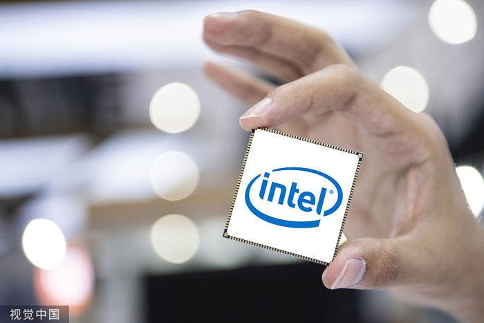 『升级』CPU大牛Jim Keller:Intel将每5年重新开发一次CPU架构
