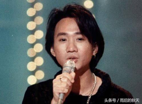 中国最有影响力的十大明星,可惜三位已经去世