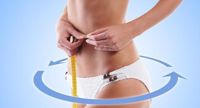 『轻松』1周简易减肥餐,轻松甩肉15斤,就是照着食谱来!