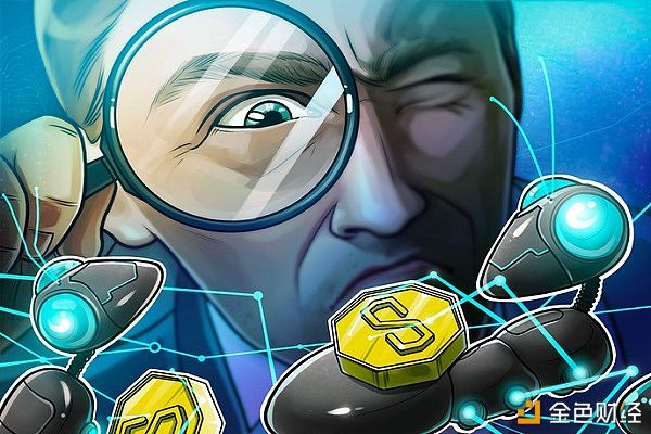 【瑞士】瑞士对加密货币会一直友好吗?