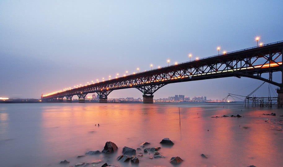 中國最愛改名的城市,改了26次,現在名字很霸氣,直追北京!