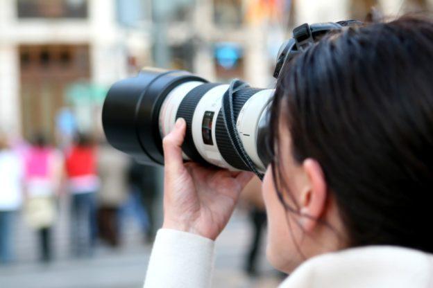 IG 热潮加持数码相机需求,日厂出货量 7 年来首增