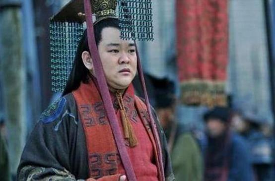 刘禅投降后,蜀中的百姓过得好吗?
