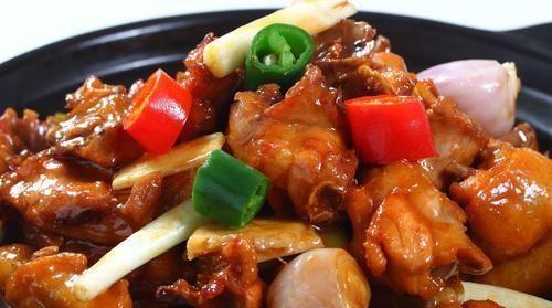 『家常菜』几道美味可口的家常菜做法,鲜香下饭,做法简单,每次多吃两碗饭