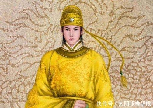 时间:最难造反的王朝,共存续了三百多年时间,却无一人能造反成功!