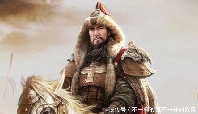 [义军]同是义军叛乱,为何元朝只盯着陈友谅打,却放过了朱元璋?