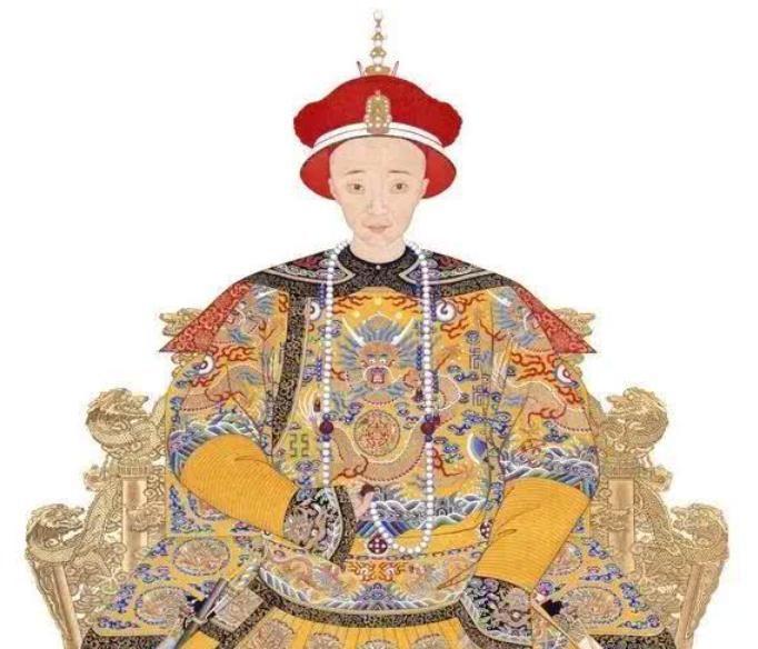 「咸丰帝」咸丰帝只活了31岁?只因有3个坏习惯,到现在很多男人仍然有