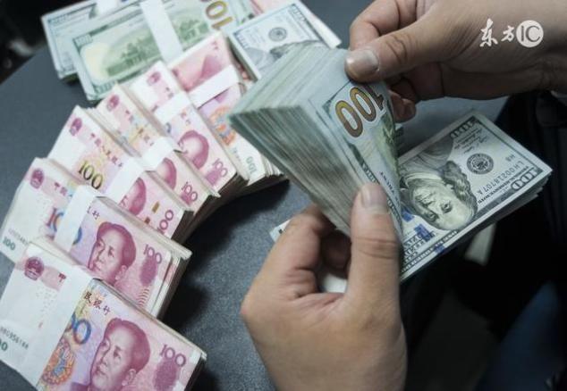 9月后运势逆天,下半年钞票满天飞,财运一路旺到年尾的3生肖