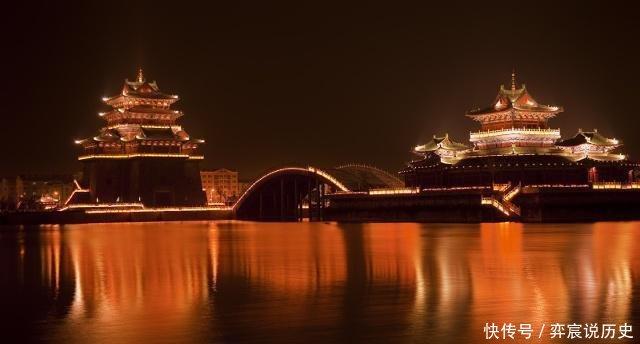 河南省会知多少,郑州洛阳还是开封