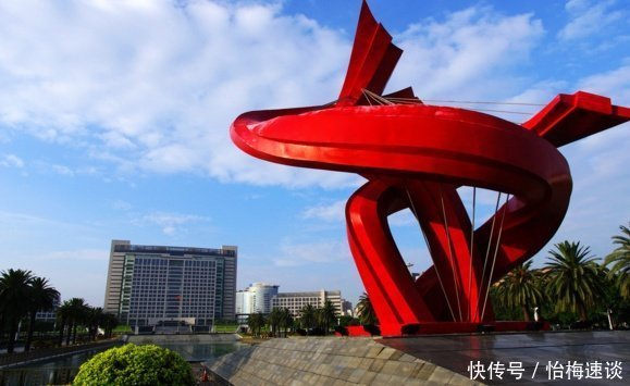 六大:中国历史上六大东莞地名,大都在江苏山东,第一无人不知