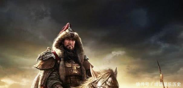[激动]元朝文物突现伊朗!法国专家激动指出当年波斯只是中国一省