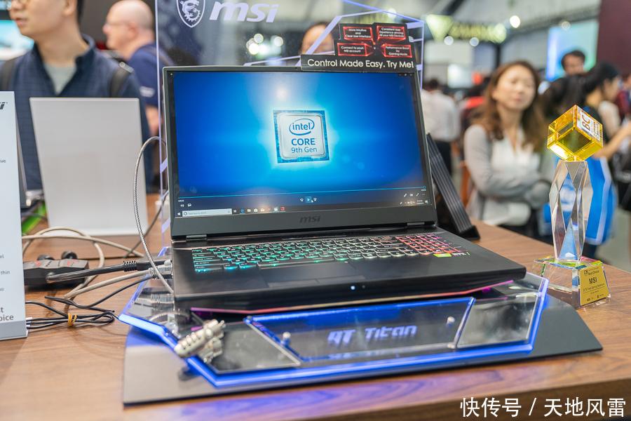 买笔记本电脑,CPU重要还是显卡重要一些?