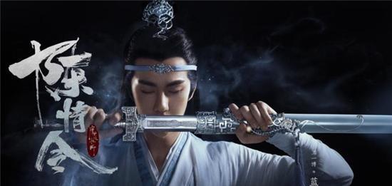 《庆余年》剧组彻底跟肖战决裂,肖战无缘第二季,导演带头撕