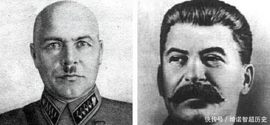 「巴甫洛夫」二战备受宠爱却败光最精锐的部队