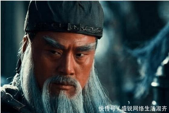 五虎上将@五虎上将,卧龙凤雏,为何刘备依旧没能统一全国,原因其实很简单
