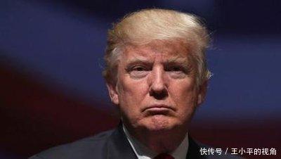 【王小平】王小平 ▏美国对输美商品加征关税,究竟是