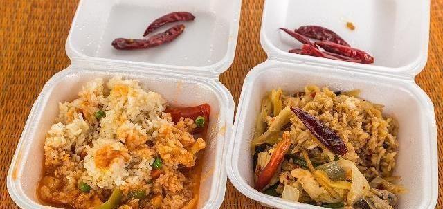 吃隔夜菜不健康?再三提醒:除了这5种菜不能隔夜,其它可放心吃