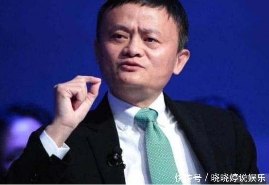 【中国】何鸿燊富了一辈子,为什么没有成为中国首富?原因太真实