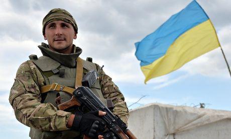 克兰方面称@乌克兰铤而走险攻击俄罗斯车队,果断对俄军发起报复,打死了50人