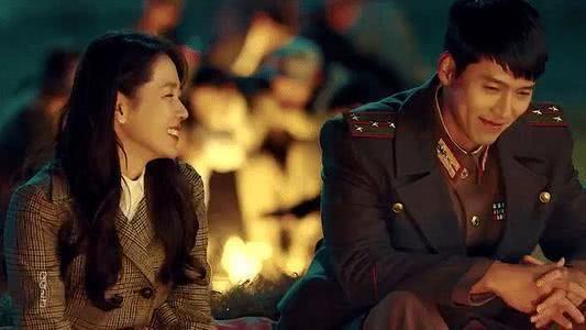 金秀贤将串演《爱的迫降》 金秀贤与玄彬同台飚戏