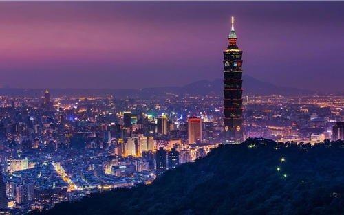 『民调』最新民调出炉!这事竟逾8成台湾人看衰