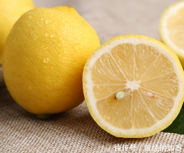 『维他命C』这5种水果是逆龄食物,不仅抗衰老,还能美容养颜,你吃对了吗