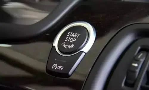 吉致用车#汽车的自动启停功能正确使用方法!