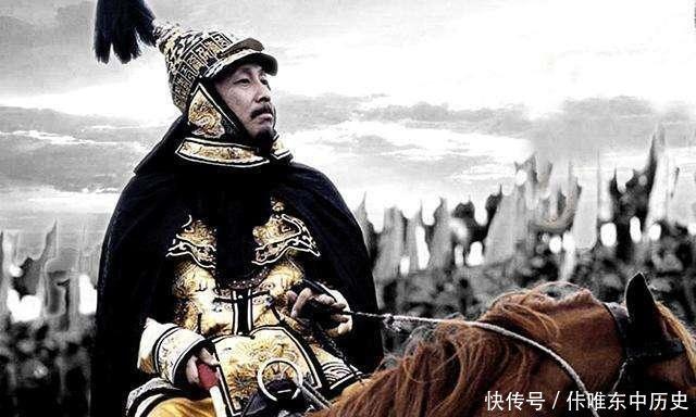 电视剧中@历史上真正的周培公、姚启圣、李光地官至何位,结局如何