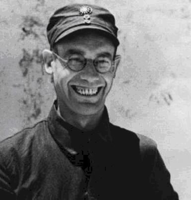 共产国际@遵义会议后,失去军事指挥权的洋顾问李德,后来结局怎么样了?