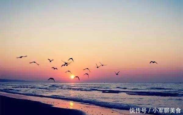 丰子恺:小事不纠结,大事看淡,生活自然云淡风轻