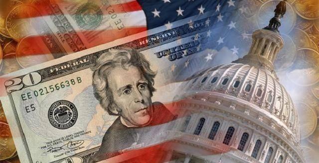 【新进展】中国大减近千亿美债后,为何要提前从美国