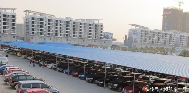 为何北京二手车堆积如山, 千元一辆都无人问津, 听听车贩子怎么说