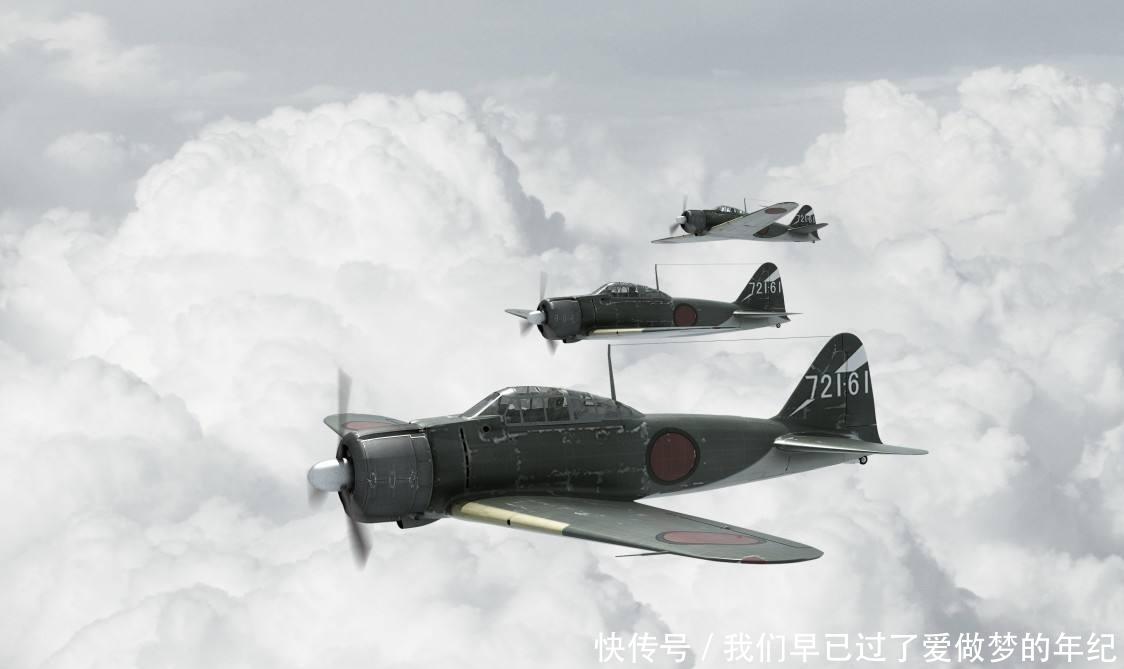 『日本』八路军俘虏一日本士兵,得知其身份后大喜,一口气换回50名战俘