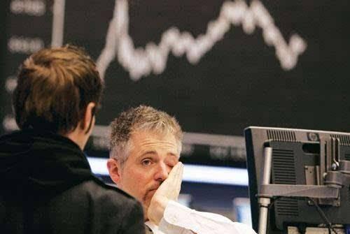 【国际金价】国际黄金跌破1500美元的概率有多大?