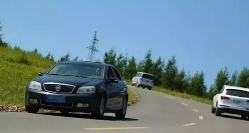 新手司机注意了!怎样培养车感?这4点小技巧帮你快速掌握
