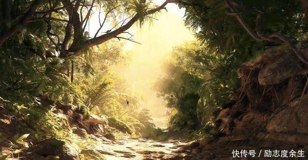 """《孤岛危机1》又要重制?对""""显卡危机""""的留恋十二年未变"""