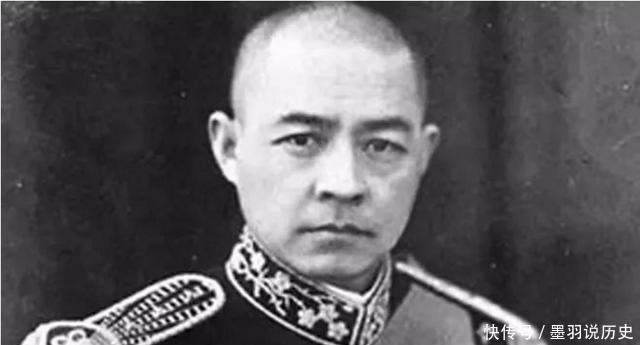 敢死队:张自忠总司令以身殉国,军长带敢死队抢回遗体,3年后累死在前线