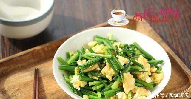 家常菜■简单美味的7道家常菜,好吃不贵又营养,配上米饭老香了,快收藏!