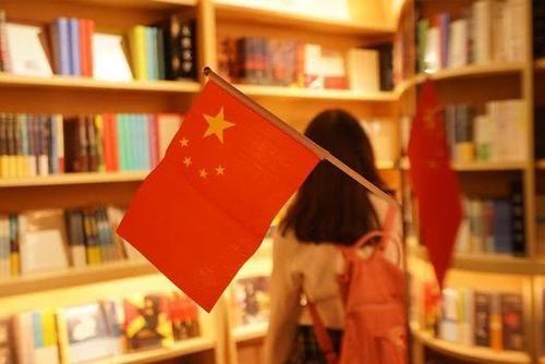 重启中资项目后,马来西亚突然加速去美元,还跟随中国这一行动?